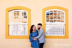 ensaio pre casamento fotografia de casamento