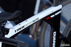 Eneco Tour 2014 - TREK Factory Racing