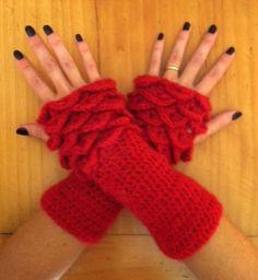 Los guantes magicos online dating