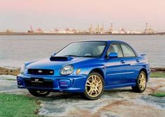 2002 SUBARU IMPREZA SERVICE REPAIR MANUAL DOWNLOAD!!!