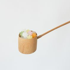 金平糖 konpeito (sugar candy)