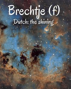 Dutch Names, The Shining, Movie Posters, Film Poster, Billboard, Film Posters