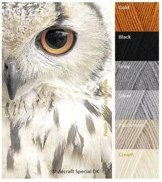 Yarn Color Combinations, Color Schemes Colour Palettes, Colour Pallette, Color Harmony, Design Seeds, Colour Board, Color Stories, Color Swatches, Color Theory