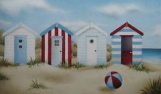 beach   Nicola Rabbett - Unknown.jpeg