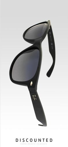 6aa8bf26dc 25 Great New Wayfarer Sunglasses images