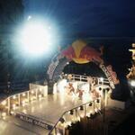 Start the final tonight! Quebec, Red Bull, Opera House, Ice, Travel, Viajes, Quebec City, Destinations, Ice Cream