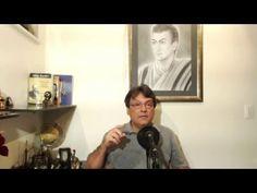 Renovação - (29) Apocalipse - REDE AMIGO ESPÍRITA