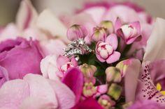 #Weddings #Flowers #beautiful #love #pink #photography #videography #Dubai #MyDubai  #DubaiWeddings #Shoes #beautiful #married #Weddingvideo #BeachWedding #Photography #Videography #DubaiVideography #DubaiPhotography #Vimeo   #myweddingdxb #mystudiodxb