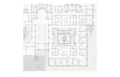 STEDSANS - Et hjem ved Sankt Joseph Klosteret, for mennesker med demens. | KADK