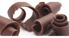 Investiga Innova Cacao Chocolate  -  Research Innova Cocoa Chocolate: HORA, la mejor para comer CHOCOLATE