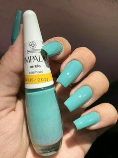 10 'Must-Try' Black and White Nails You Have to See! Love Nails, My Nails, French Gel, American Nails, White Nail Designs, Nail Fungus, Perfect Nails, Trendy Nails, White Nails