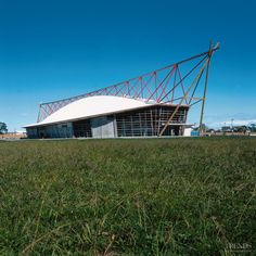 Pacific Events Centre; Dimond Styleline New Zealand, Maine, Centre, Commercial, Events