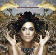 Kate Ceberano - Kensal Road