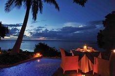 Bumi Hills Safari Lodge  Lake Kariba, Zimbabwe