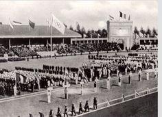 Olimpiadi 1916