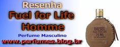 Fuel for Life Homme  http://perfumes.blog.br/resenha-de-perfumes-diesel-fuel-for-life-homme-masculino-preco