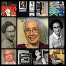 Katherine Johnson is a physicist, space scientist, and mathematician who contributed to America's aeronautics and space programs with the early application of digital electronic computers at NASA. Her courage and perseverance helped to lead the way for both women and African-Americans in technical…The Incredible & Wonderful Ms. Katherine Johnson. African American Inventors, African American Culture, Women Civil Rights, American Story, American Women, Katherine Johnson, Hidden Figures, Ways Of Learning, Black History Facts