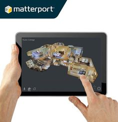 10 Best Why get a Matterport® Space? images | Digital marketing