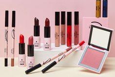 Der britische Online-Versandhandel ASOS steigt ins Beauty-Geschäft ein und lanciert seine erste hauseigene Kosmetik-Linie. Zur News!