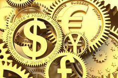 Quem financia a esquerda? | #Aborto, #Agenda, #Controle, #Desarmamento, #Esquerda, #Financiamento, #Fundações, #ONG, #Osmar