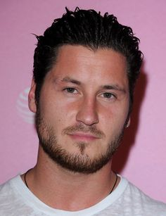 val chmerkovskiy ideal woman