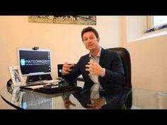 Tutorial e video consigli sulla comunicazione in pubblico