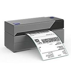 ROLLO Label Printer Commercial Grade Direct Thermal High Speed Printer for sale online Best Label Maker, Label Makers, Shipping Label Printer, Usps Shipping, Starting An Online Boutique, Wireless Printer, Wifi Printer, Printer Scanner, Online Shopping