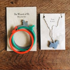 Susie / May 21, 2015Giveaway- Wizard of Oz JewelleryGiveaway- Wizard of Oz Jewellery | Old Fashioned Susie