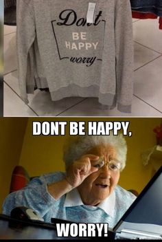 Lol I have this shirt 😂 Really Funny, Funny Cute, The Funny, Hilarious, Funny Relatable Memes, Funny Posts, Making Shirts, Have A Laugh, Funny Signs