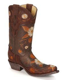 b1c7b781c627 Redhawk Boot Co. Cowboy Boots WomenCowgirl BootsRiding ...