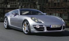 The 2012 Porsche 928 is coming to get the edge over the similar line cars of today's market.  #orangecounty