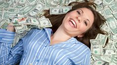 Depending upon your needs and income, these loans can help you borrow loans ranging up to $1,500 with easy one month time to repay back the borrowed money.