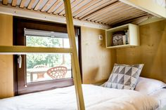 BIG BERRY houses interior #bigberry #luxury #landscape #resorts #design #houses