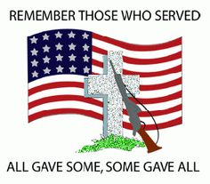 memorial day images clip art