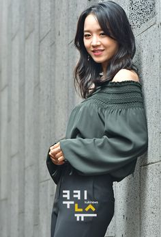Shin Hye Sun 신혜선 - Page 6 - actors & actresses - Soompi Forums Korean Actresses, Korean Actors, Actors & Actresses, Korean Star, Korean Girl, Park Si Hoo, Find A Husband, Golden Life, Kim Ji Won