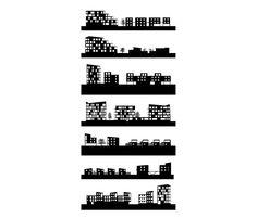http://cargocollective.com/la-architectures/carrieres-sous-poissy
