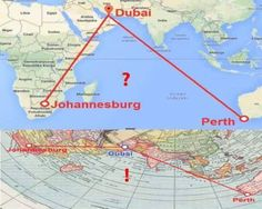 Detailed flat earth map flat with dome pinterest flat earth the atlantean conspiracy 200 proofs earth is not a spinning ball published on oct flight on globe v flight on flat earth flight plans that only work on gumiabroncs Gallery