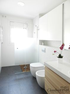 baño, reforma, low cost
