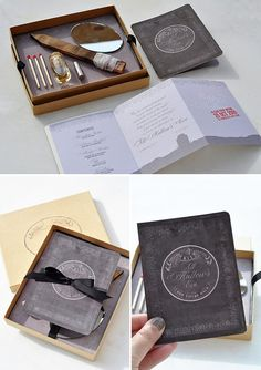 478 best ingenious invitations images on pinterest in 2018