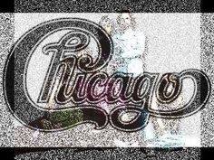 Chicago If You Leave Me Now HQ    !!!