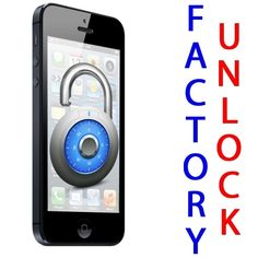 An instruction on how to legally unlock any model of iPhone 5 that is running iOS official firmware Iphone 5 Ios, Photo Editor, Gadgets, Management, Technology, Running, My Love, Model, Tech