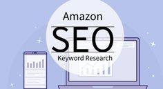How does the seller increase Amazon keyword ranking? - tool4seller: Assist you selling on amazon Amazon Seo, Amazon Reviews, Sell On Amazon, Keyword Ranking, Seo Keywords, Social Proof, Seo Optimization, Amazon Seller, Seo Tools