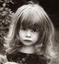 Somewhere in the Depths of Cinema: Nastassja Kinski: Unforgettable . Julia Jones, Nastassja Kinski, Roman Polanski, Cat People, Cinema, Daughter, Celebs, Actresses, Pure Products