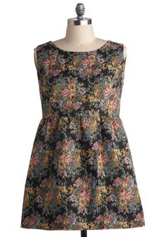 Dresses for Women at ModCloth come in a variety of styles, colors and sizes. Shop ModCloth for unique dress styles to add to your wardrobe today! Unique Dresses, Sexy Dresses, Plus Size Dresses, Fashion Dresses, Girls Dresses, Dresses For Work, 30th Birthday Dresses, Birthday Girl Dress, Retro Vintage Dresses