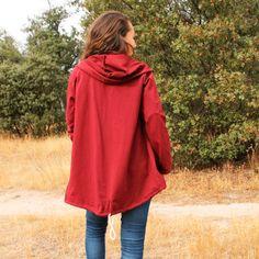 Nueva chaqueta!!!  Renueva tu armario!  www.lovely-in.com