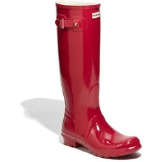 784feabf7ba 10 Best Hunter Wellies images