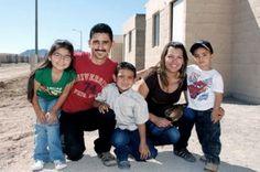La Cepal reconoció a la Argentina por la reducción de la pobreza - Télam - Agencia Nacional de Noticias