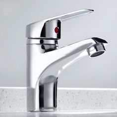 24 best kitchen tap images in 2019 rh pinterest com
