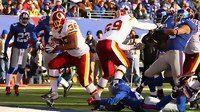 {FREE} Watch New York Giants Vs. Washington Redskins Live Stream Online - N - Funny Videos at Videobash