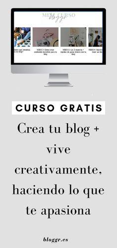 900 Ideas De Imprimir O Tener En Cuenta Consejos Sobre Escritura Escritura Creativa Escribir Un Libro